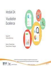 Day 7 AM - 2A - Visualisation Excellence.pdf