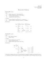 hw05solutions