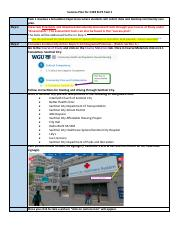 C228 Task 1 Success Plan - Google Docs.pdf