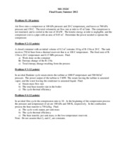 Summer+2012+Final+Exam+and+Solutions.PDF.pdf