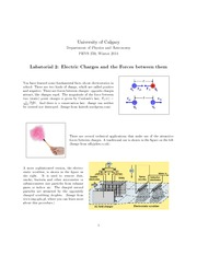 Phys259-Labatorial02-Electric-Forces-WI2014