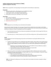 Application Assignment 2_Recruiting.docx