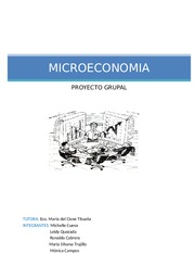 PROYECTO FINAL MICROECONOMIA (1)