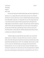 Dissertation book binding leeds