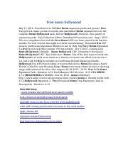 The_Roaring_20_webquest - The Roaring 20s Webquest Use the