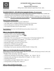 SCN194.17-18 Community Report Worksheet updated.docx