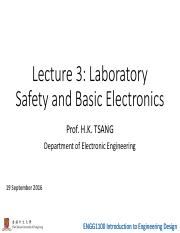 1100_16_17_Lecture03_Safety