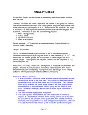 Chem6AH_FinalProjectInstructions