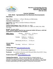 Syllabus_CGS2518-81207_FALL__2015.docx