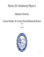201_Lecture18_Gravity_Waves_Homework.pptx