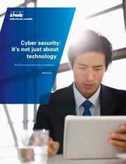 cyber-security-not-just-technology.pdf