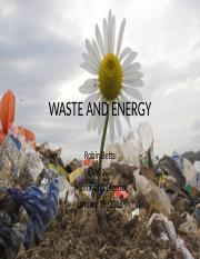 WASTE AND ENERGY.pptx