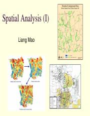 lecture_6_2016-02-16_GIS_Analysis_I.pdf