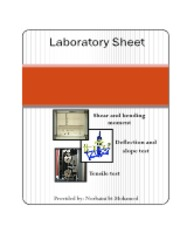 bil-3-jun-labsheet-cc205-3