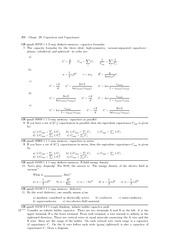 Physics 1 Problem Solutions 204