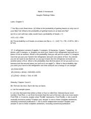 Grant writing best practices paper