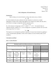 Lab 4 Response of circuit elements-2.pdf