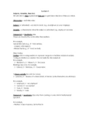 Lecture 3 Notes_AET 121