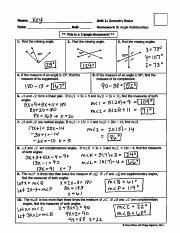 Angle_Relationships_HW_3_ANS (1).pdf