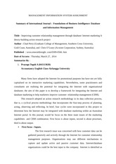 Prayogo Teguh_Resume_Journal2