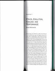 McConachie_Ethics, Evolution, and Performance.pdf