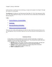 Ch5_Activity1_Worksheet ovs.docx