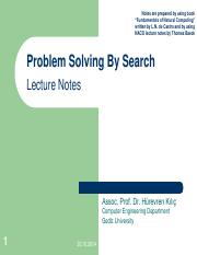 Prob_Solve_BySearch_Notes_3.pdf