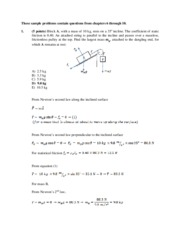 Sample-questions-set2-with-solutions.pdf