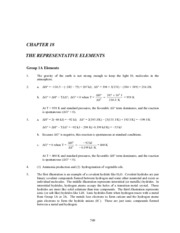 Chapter18.Solutions