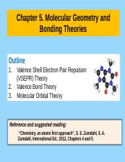 Chapter5_bonding_Part2.ppt