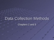 Data_Collection_Methods