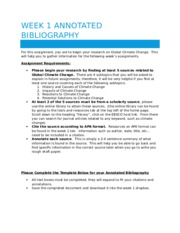 Week 1 Annotated Bibliography template.docx