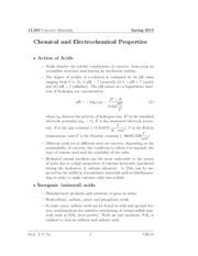 CM_LectureNote_10_Chemical and electrochemical properties