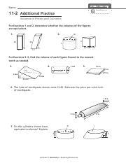 aga_gm_1102_ap.pdf - Name SavvasRealize.com 11-2 ...