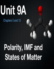02) Unit 9 Powerpoint