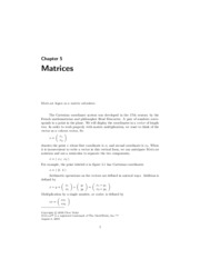 Ch5_matrices