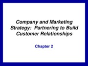 Marketing_Management_kotler02_basic