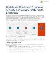 7626_Updates_in_Windows_10_improve_security_and_provide_better_data_protection_Article.docx