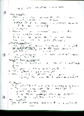 Ch. 8 Notes