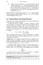 College Algebra Exam Review 240