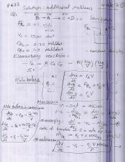 Solution of Ch4 additional problems.pdf