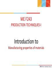 PT_Chapter 1_Introduction.pdf