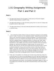 1.01 Geography Writing Assignment - Google Docs.pdf