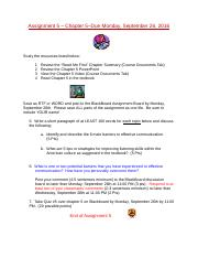 Assignment_005_BUS100(1).docx