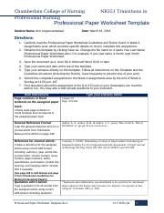 Ungsunantwiwat_Professional_Paper_Worksheet_Template March 2018.docx