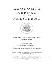 full_2013_economic_report_of_the_president