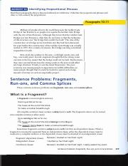 fragments with answers.pdf