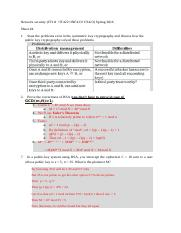 Sheet-4 Answers.docx