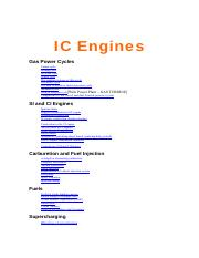 10. IC Engine Objective Questions and answer by S K Mondal.pdf