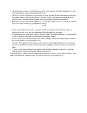 Notes and QUESTIONS_2023.docx